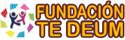 Fundación Te Deum