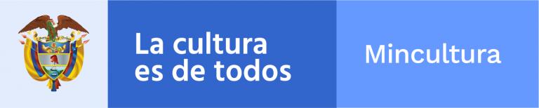 9_logo_mincultura_gobierno
